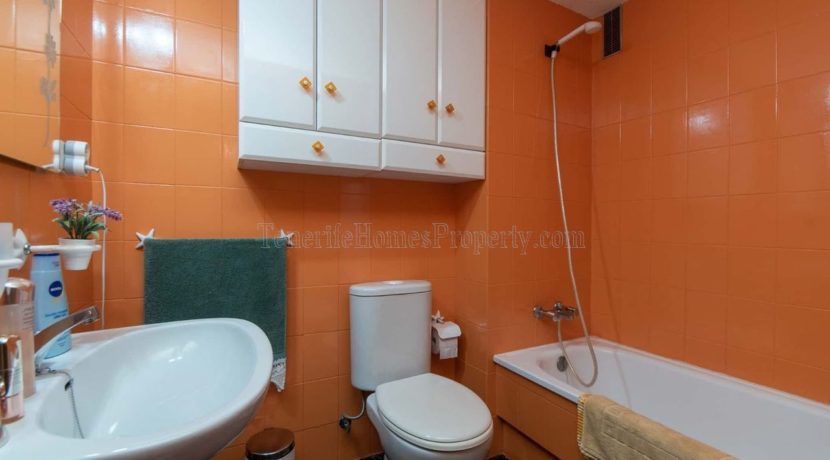 3-bedroom-apartment-for-sale-in-adeje-tenerife-canary-islands-spain-38670-0914-19