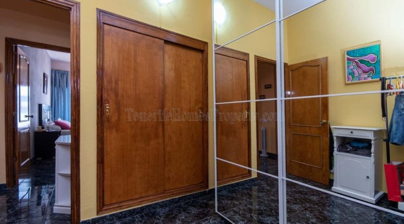 3-bedroom-apartment-for-sale-in-adeje-tenerife-canary-islands-spain-38670-0914-22