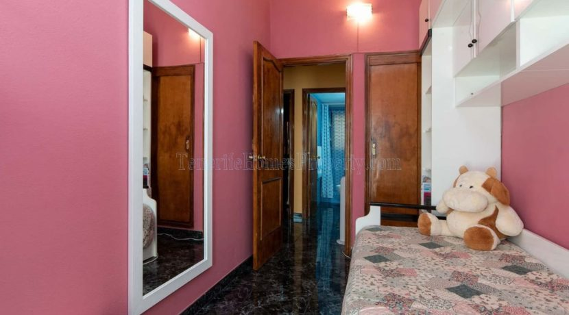 3-bedroom-apartment-for-sale-in-adeje-tenerife-canary-islands-spain-38670-0914-26