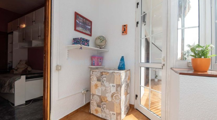3-bedroom-apartment-for-sale-in-adeje-tenerife-canary-islands-spain-38670-0914-27
