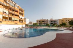3 bedroom apartment for sale in Adeje Tenerife Spain