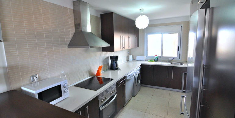 2-bedroom-apartment-for-sale-playa-paraiso-tenerife-canary-islands-spain-38678-1018-02