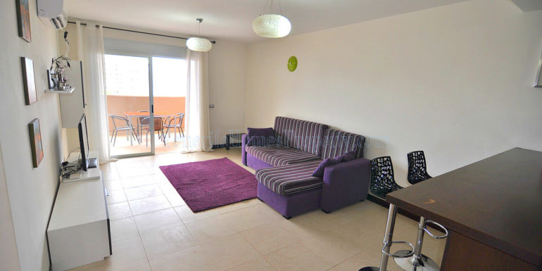 2-bedroom-apartment-for-sale-playa-paraiso-tenerife-canary-islands-spain-38678-1018-04