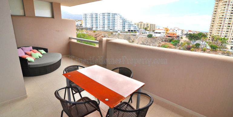 2-bedroom-apartment-for-sale-playa-paraiso-tenerife-canary-islands-spain-38678-1018-08