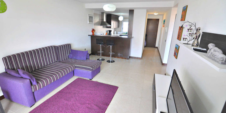 2-bedroom-apartment-for-sale-playa-paraiso-tenerife-canary-islands-spain-38678-1018-11