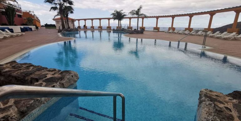 luxury-2-bedroom-apartment-for-sale-torviscas-costa-adeje-tenerife-canary-islands-spain-38660-1022-04
