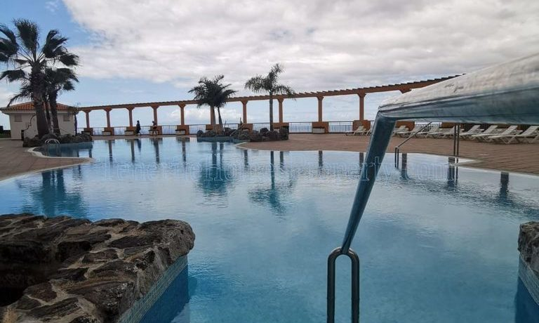 luxury-2-bedroom-apartment-for-sale-torviscas-costa-adeje-tenerife-canary-islands-spain-38660-1022-05