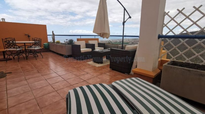 luxury-2-bedroom-apartment-for-sale-torviscas-costa-adeje-tenerife-canary-islands-spain-38660-1022-10