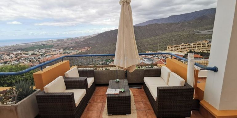 luxury-2-bedroom-apartment-for-sale-torviscas-costa-adeje-tenerife-canary-islands-spain-38660-1022-15