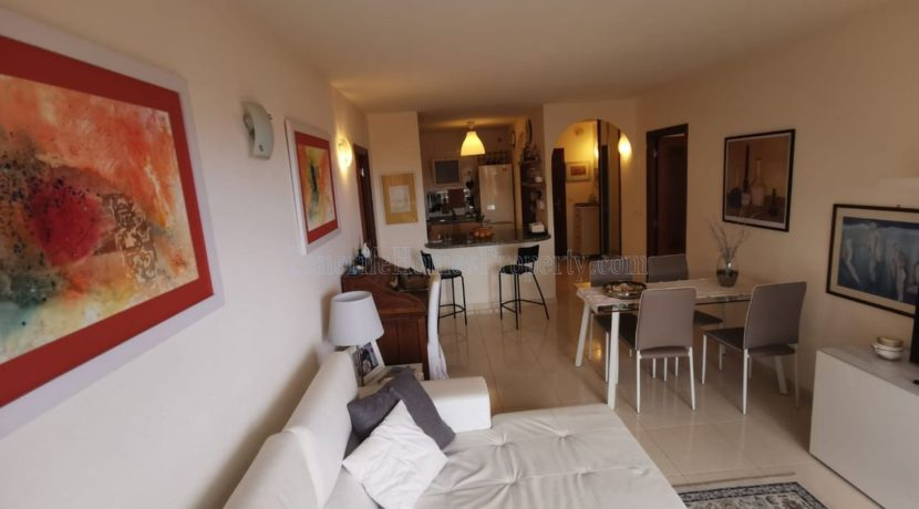 luxury-2-bedroom-apartment-for-sale-torviscas-costa-adeje-tenerife-canary-islands-spain-38660-1022-18