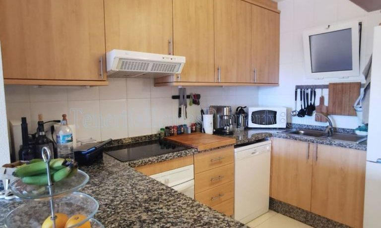 luxury-2-bedroom-apartment-for-sale-torviscas-costa-adeje-tenerife-canary-islands-spain-38660-1022-19