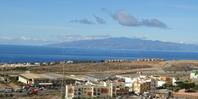 1-bedroom-apartment-for-sale-tenerife-adeje-el-tesoro-del-galeon-38670-1209-09