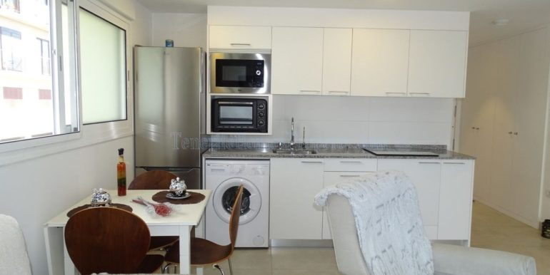 1-bedroom-apartment-for-sale-tenerife-adeje-el-tesoro-del-galeon-38670-1209-17